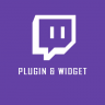Twitch Plugin + Widget