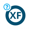 Question Threads to XF 2.2