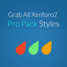 ST Xenforo 2 Pro Pack - SultanTheme.com