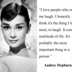Audrey-Hepburn-Quotes-17