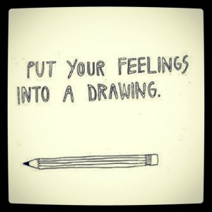 Draw_out_your_feelings