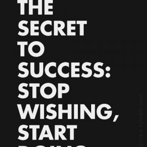 The_secret_to_success