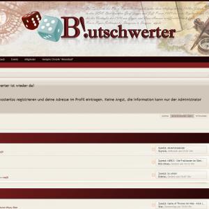 Blutschwerter.de