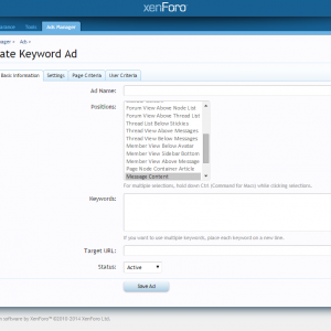 Ads_create_keyword