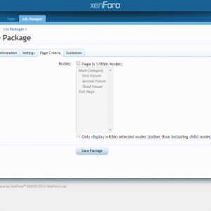 Packages_page_criteria