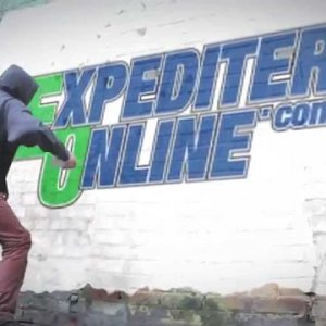 ExpeditersOnline.com  - Street Buzz 1 - YouTube