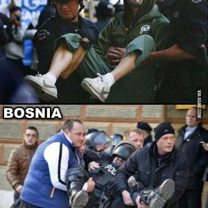 Usa-vs-bosnia