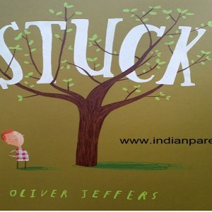 Stuck-book-review1