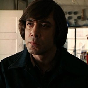 No Country For Old Men Coin Toss  HD - YouTube