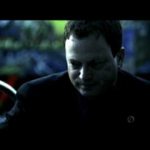 CSI NY - Mac's Awesome Kick-Off Lines (From S1 & S2) - YouTube