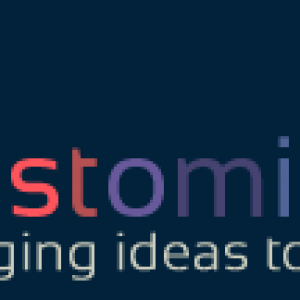 customizeXF logo