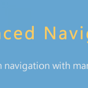 Advanced Navigation