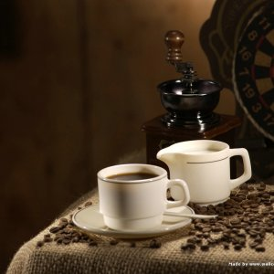 [wallcoo]_coffee_Photo_71052(1)