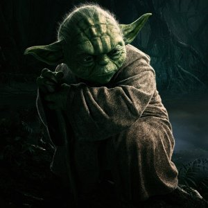 Yoda_star_wars_iphone_6s_wallpaper_hd_