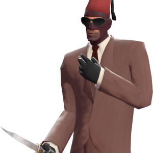 Saharan_Spy_Set