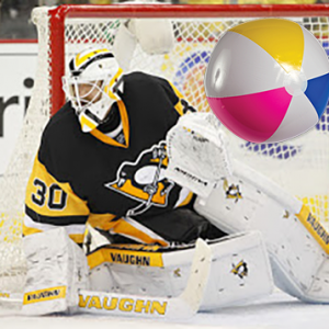 Matt-murray-beachball