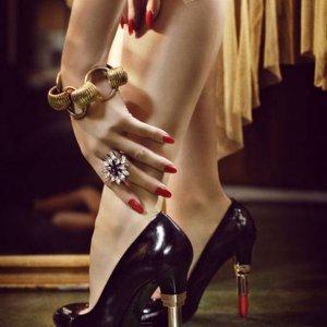 Lippy shoes.jpg
