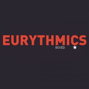 """When Tomorrow Comes (Remastered Version)"" from Boxed by Eurythmics on iTunes"