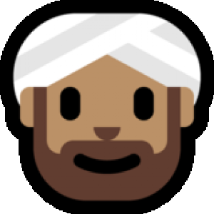person-wearing-turban-medium-skin-tone.png