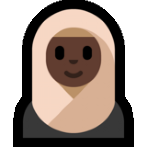 person-with-headscarf-dark-skin-tone.png
