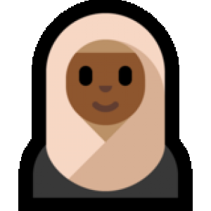 person-with-headscarf-medium-skin-tone.png