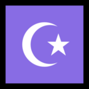 star-and-crescent.png