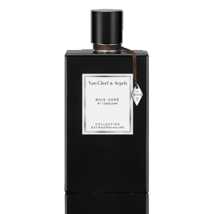 VCA_BOIS DORE_BOTTLE_Selfridges_£126.png
