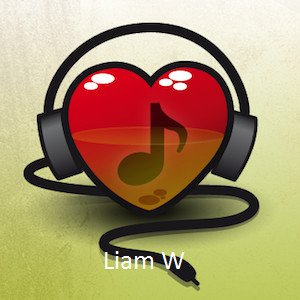 Songs I Like, a playlist by liamwli2 on Spotify