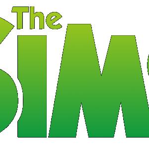 Sims_logo_green.png