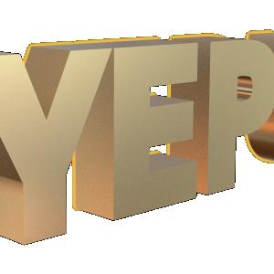 YEPU.png