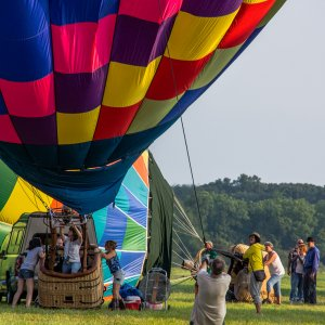 2012 NJ Hot Air Balloon Festival - Tether_7664118524_l.jpg