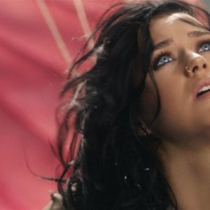 Katy Perry - Rise (Official)