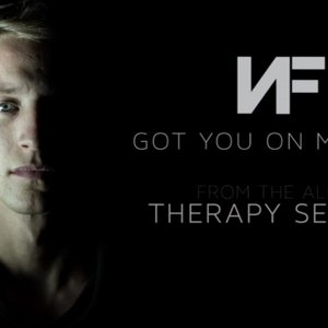 NF - Got You On My Mind (Audio)