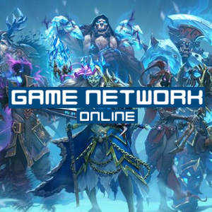 Game Network Online