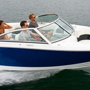 rentals-boat-slips.jpg