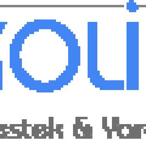 flatkolik-logo.png
