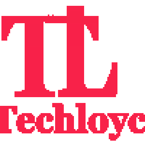 techloyce-logo transparent.png
