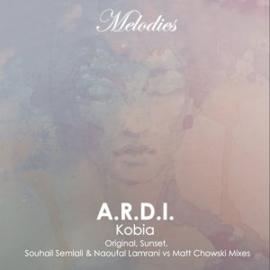 A.R.D.I. - Kobia (Original Mix)