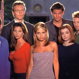 Buffy the Vampire Slayer.jpg
