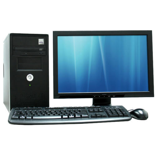 lenovo desktop computer 500x500 jpg xenforo community