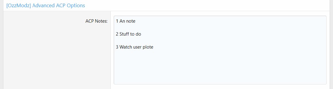 staff_notes_option.png