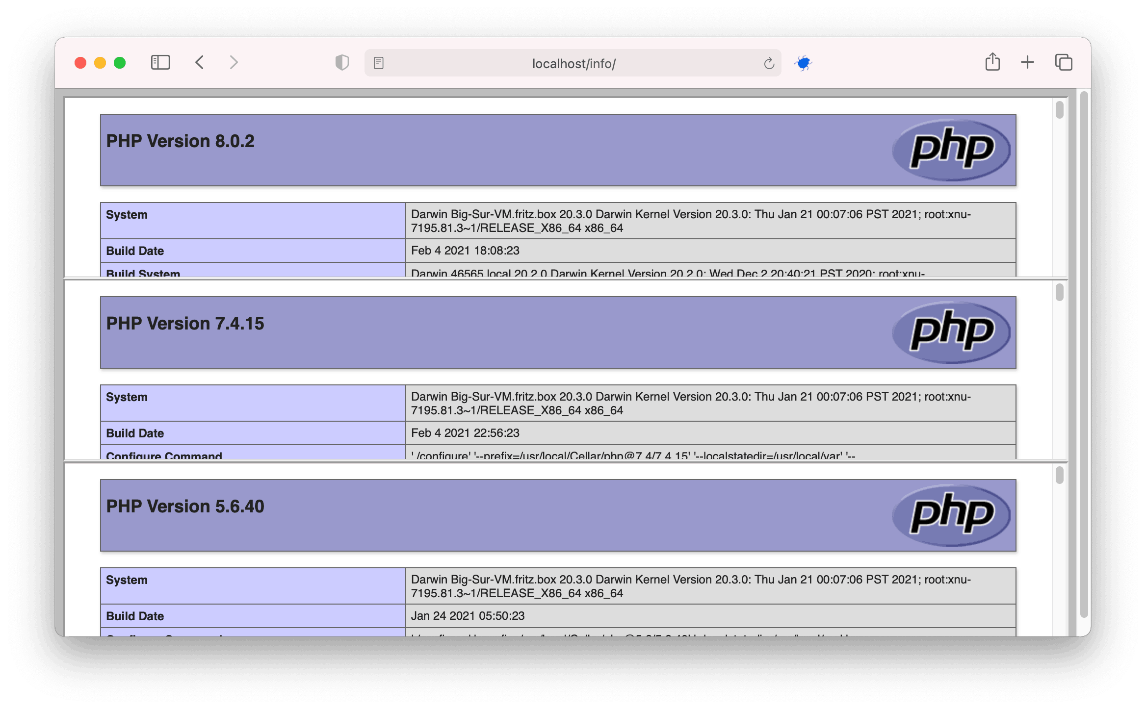 macos-php-versions.png