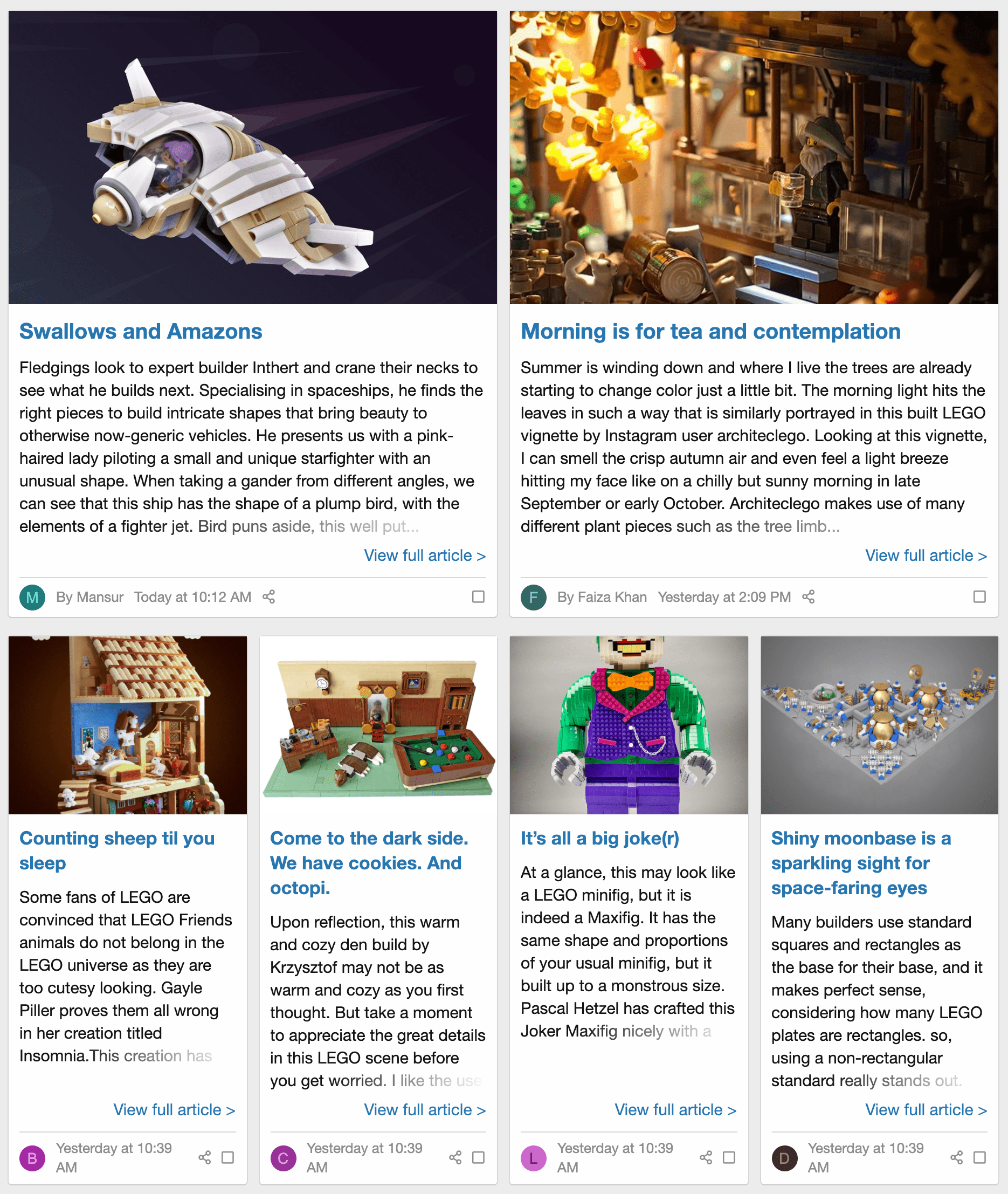 content-article-layout.png